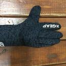 XtendGEAR SuperFlex GLOVE(D-Camo) 1.5mm サーフグローブ デジタルカモ