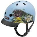 NUTCASE(ナットケース)ヘルメット/Sunrose(サンローズ)