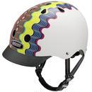 NUTCASE ヘルメット Lava Lamp(ラバランプ)