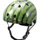 NUTCASE ヘルメット Watermelon(ウォーターメロン)