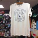 VOLCOM(ボルコム)Shield Tシャツ A5021602 カラー/OXF  サイズ/ MEDIUM