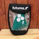 FUTURES RTM HEX FAM1 グリーン