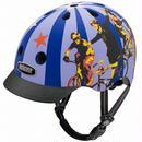 NUTCASE ヘルメットFreakalicious(フリーカリシャス)