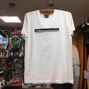 4DIMENSIONS Black&White Tシャツ カラー/ホワイト サイズ/MEDIUM