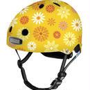 NUTCASE ヘルメットLITTLE NUTTY Daisy Chain(デイジー チェイン) サイズXS