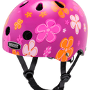 NUTCASE ヘルメット Baby Nutty Petal Power(ペタルパワー) サイズ XXS