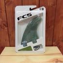 FCS Green Flex Gシリーズ