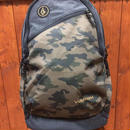 VOLCOM(ボルコム)バックパック SubstrateBackpack D6531503