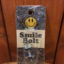 Keep SmileBolt(スマイルボルト)