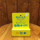 BRISA MARINA(ブリサマリーナ)UVスティックタイプ日焼け止め
