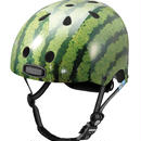 NUTCASE ヘルメットLITTLE NUTTY Watermelon(ウォーターメロン) サイズXS
