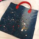 オリジナルbag
