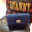 RIANNY bag