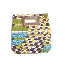 Mini Akello - 異次元空間 -(小さめサイズ)