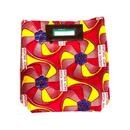 Akello Bag -扇風機-