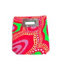 Mini Akello - ヘモグロビン-(小さめサイズ)