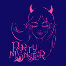 「PARTY MONSTER」(CD)
