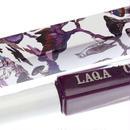LAQA&COネイルポリッシュ    BELLS & WHISTLES  9ml