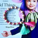 KIDS Bracelet Candy Party < peach>