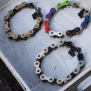 CHAIN BRACELET  Limited Edition