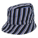 "Engineered Garments(エンジニアード ガーメンツ)""Bucket Hat - Regent St."""