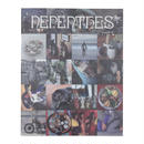 "NEPHENTHES(ネペンテス)""NEPENTHES IN PRINT #6"""