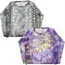 """South2 West8 (サウスツーウエストエイト)""""Bush Shirt - Poly Mesh"""""""