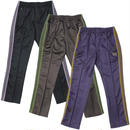 "NEEDLES(ニードルス)""Narrow Track Pant - Poly Smooth"""
