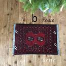 バルーチ絨毯sy117