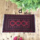 バルーチ絨毯sy178