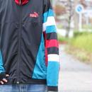 PUMA  jersey   JKT