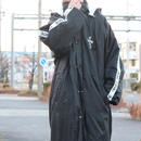 Dog Town Long JKT