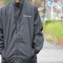 MERCEDES BENZ Nylon JKT