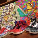 Chuck Machine Original Sneaker