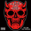 ROOM THE RANSACK / LIVE OR DIE [Vinyl]