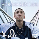 K.O. / WORLD MIX LIFE