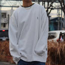 DJ HONDA crew Sweat
