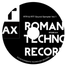RTR & RTT Sound Sampler Vol.1