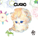 CURIO / HMBG
