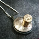 弾丸&コイン