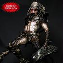 Death Warrior  完成品【引き取りの出来る方のみ】