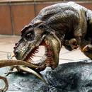 ティラノザウルスキット