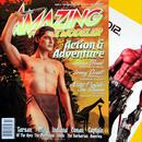 Amazing Figure Modeler #51