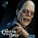 Phantom of the Opera Bust Kit【取り寄せ】