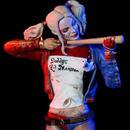 Harley Girl Kit【取り寄せ】