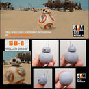 BB-8キット【入荷中】
