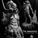 The Aboriginal kit【取り寄せ】