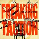 [ 2016 10/16 発売予定 ] Freaking Taction