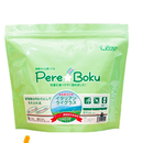 Pere☆Boku イタリアンライグラス(グレインフリー)