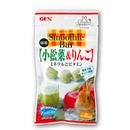 スムージー 小松菜&りんご